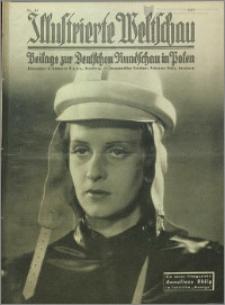 Illustrierte Weltschau, 1937, nr 33