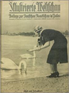 Illustrierte Weltschau, 1937, nr 34