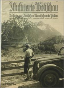 Illustrierte Weltschau, 1937, nr 35