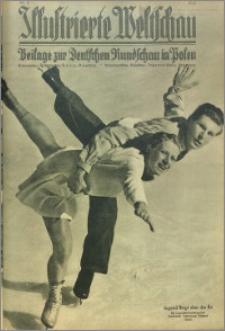 Illustrierte Weltschau, 1939, nr 2