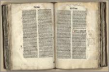 Sermones de tempore et de sanctis, sive Hortulus reginae. P. I-II