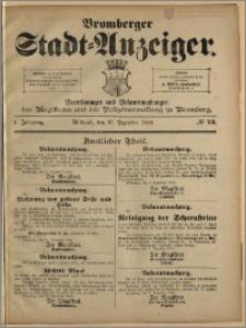 Bromberger Stadt-Anzeiger, J. 1, 1884, nr 73