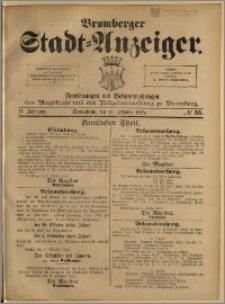 Bromberger Stadt-Anzeiger, J. 2, 1885, nr 55