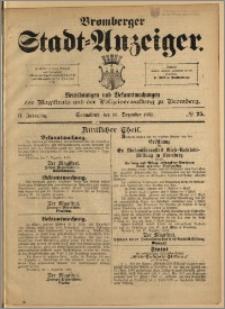 Bromberger Stadt-Anzeiger, J. 2, 1885, nr 75