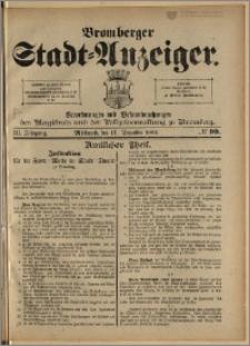Bromberger Stadt-Anzeiger, J. 3, 1886, nr 99
