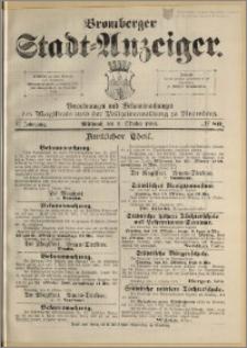 Bromberger Stadt-Anzeiger, J. 6, 1889, nr 80