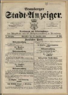 Bromberger Stadt-Anzeiger, J. 6, 1889, nr 95
