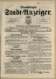 Bromberger Stadt-Anzeiger, J. 6, 1889, nr 97