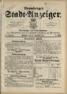 Bromberger Stadt-Anzeiger, J. 6, 1889, nr 100