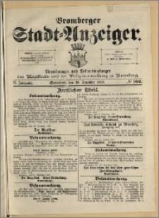 Bromberger Stadt-Anzeiger, J. 6, 1889, nr 102