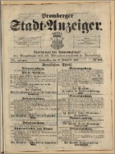 Bromberger Stadt-Anzeiger, J. 8, 1891, nr 101