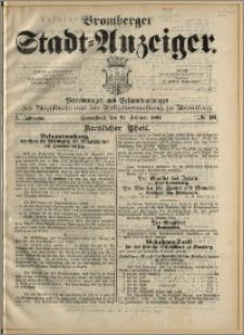 Bromberger Stadt-Anzeiger, J. 10, 1893, nr 16