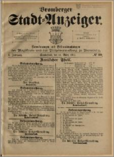Bromberger Stadt-Anzeiger, J. 10, 1893, nr 20