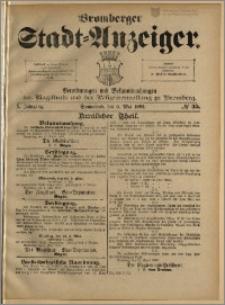 Bromberger Stadt-Anzeiger, J. 10, 1893, nr 35
