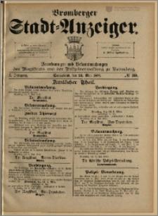 Bromberger Stadt-Anzeiger, J. 10, 1893, nr 39