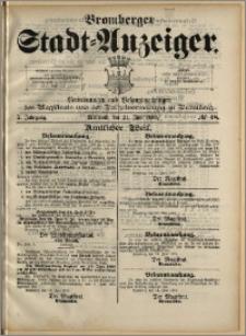 Bromberger Stadt-Anzeiger, J. 10, 1893, nr 48