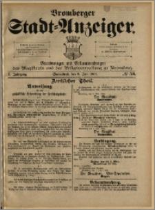 Bromberger Stadt-Anzeiger, J. 10, 1893, nr 53