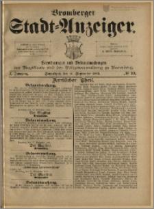 Bromberger Stadt-Anzeiger, J. 10, 1893, nr 73