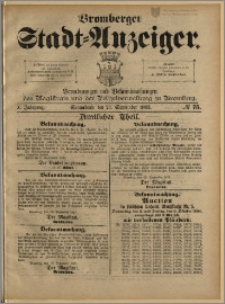 Bromberger Stadt-Anzeiger, J. 10, 1893, nr 75