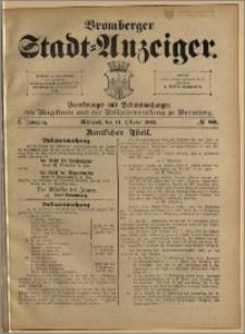 Bromberger Stadt-Anzeiger, J. 10, 1893, nr 80