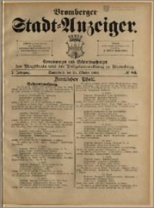 Bromberger Stadt-Anzeiger, J. 10, 1893, nr 83