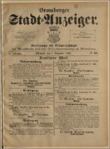 Bromberger Stadt-Anzeiger, J. 10, 1893, nr 88