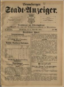 Bromberger Stadt-Anzeiger, J. 10, 1893, nr 89