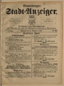 Bromberger Stadt-Anzeiger, J. 10, 1893, nr 90