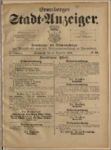 Bromberger Stadt-Anzeiger, J. 10, 1893, nr 91