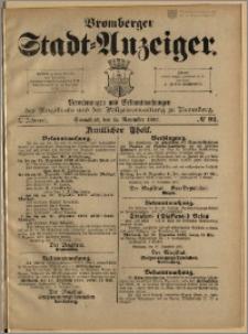 Bromberger Stadt-Anzeiger, J. 10, 1893, nr 92