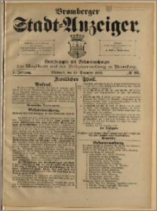 Bromberger Stadt-Anzeiger, J. 10, 1893, nr 97