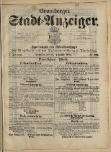 Bromberger Stadt-Anzeiger, J. 10, 1893, nr 101