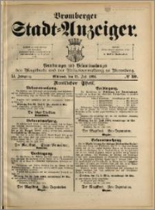 Bromberger Stadt-Anzeiger, J. 11, 1894, nr 59