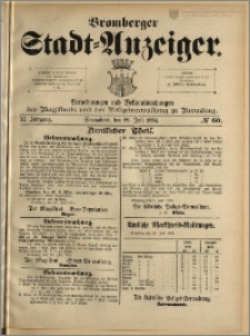 Bromberger Stadt-Anzeiger, J. 11, 1894, nr 60