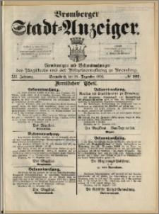 Bromberger Stadt-Anzeiger, J. 12, 1895, nr 102