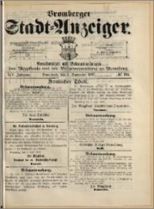 Bromberger Stadt-Anzeiger, J. 14, 1897, nr 70