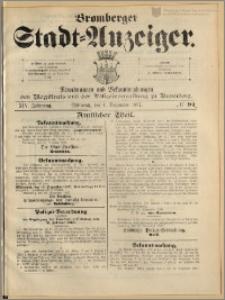 Bromberger Stadt-Anzeiger, J. 14, 1897, nr 94