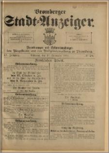 Bromberger Stadt-Anzeiger, J. 15, 1898, nr 78