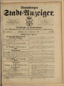 Bromberger Stadt-Anzeiger, J. 15, 1898, nr 95