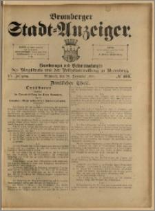 Bromberger Stadt-Anzeiger, J. 15, 1898, nr 103