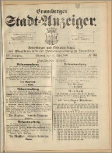 Bromberger Stadt-Anzeiger, J. 16, 1899, nr 23