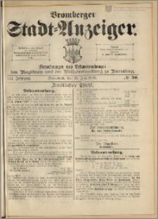 Bromberger Stadt-Anzeiger, J. 16, 1899, nr 50