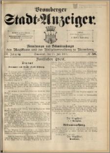Bromberger Stadt-Anzeiger, J. 16, 1899, nr 56
