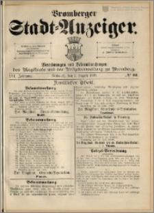 Bromberger Stadt-Anzeiger, J. 16, 1899, nr 61