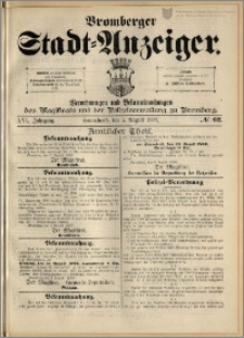 Bromberger Stadt-Anzeiger, J. 16, 1899, nr 62