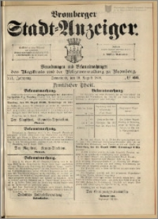 Bromberger Stadt-Anzeiger, J. 16, 1899, nr 66