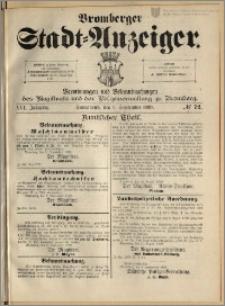 Bromberger Stadt-Anzeiger, J. 16, 1899, nr 72