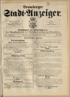 Bromberger Stadt-Anzeiger, J. 16, 1899, nr 75