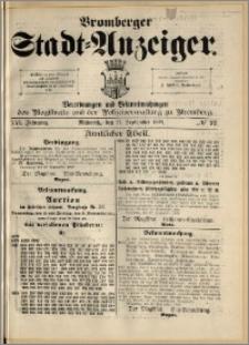 Bromberger Stadt-Anzeiger, J. 16, 1899, nr 77