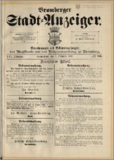 Bromberger Stadt-Anzeiger, J. 16, 1899, nr 80
